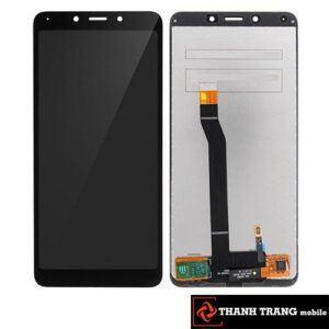 Man hinh Xiaomi Redmi A