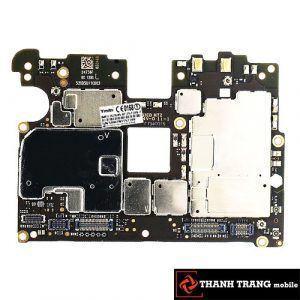 Mat nguon Xiaomi Mi Mix