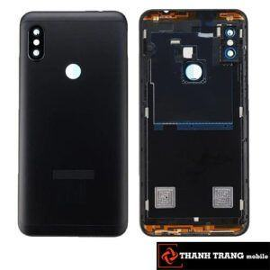 Nap Lung Xiaomi Mi A