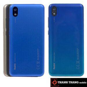 Nap Lung Xiaomi Redmi A