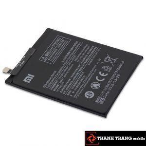 Pin Xiaomi Mi Mix