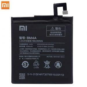 pin Xiaomi Mi Play
