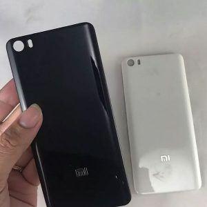 vo Xiaomi Mi Note Pro