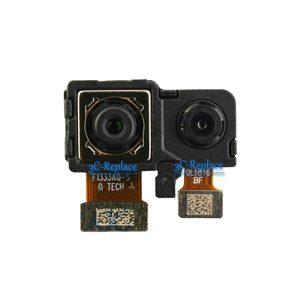 Thay Camera Trước Huawei Y7 Pro ( 2019 )