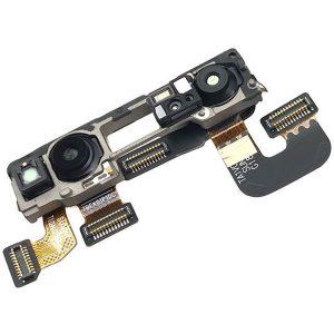 Thay Camera Trước Huawei Mate 20 Pro