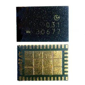 Sửa Huawei Mate 20 Pro Mất Sóng