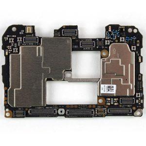 Sửa Huawei Mate 20 Pro Không Lên Nguồn