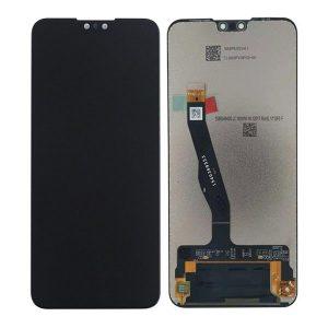 Thay Màn Hình Huawei Y9 ( 2019 )