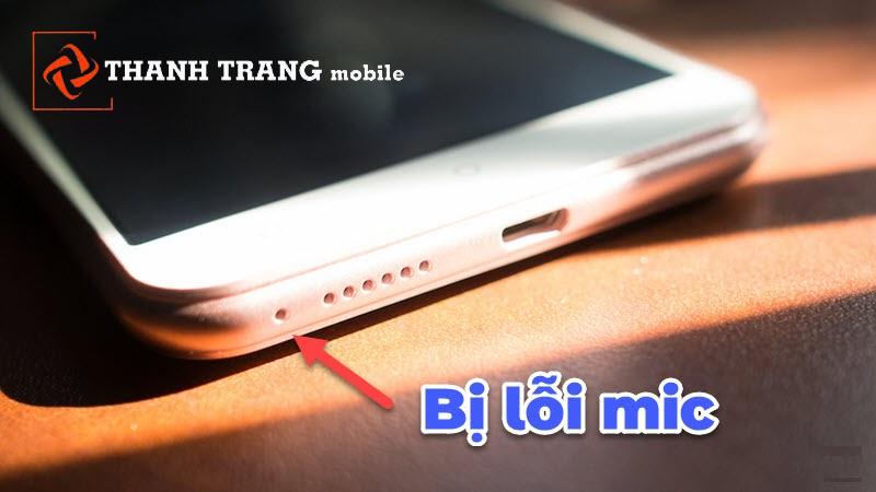 Cách kiểm tra mic điện thoại Samsung