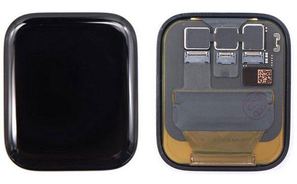 Thay-Màn-Hình Apple Watch Series 5