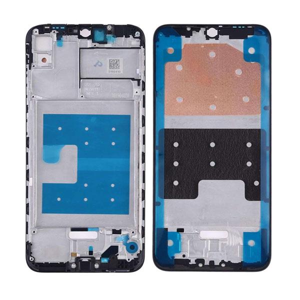 Thay Vỏ Huawei Y6 Prime