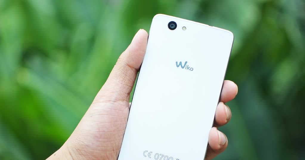 Những biện pháp để bảo vệ lớp vỏ điện thoại Wiko