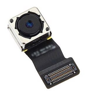 Thay kính camera Acer Thanh Trang Mobile