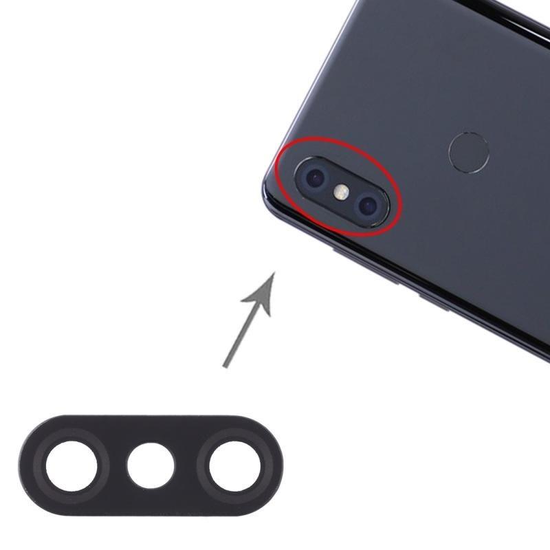 Thay kính camera Xiaomi có ý nghĩa như thế nào?