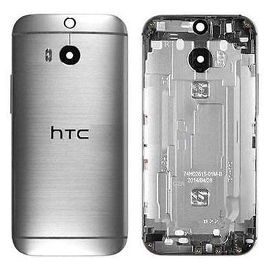 Thay vỏ HTC Thanh Trang Mobile