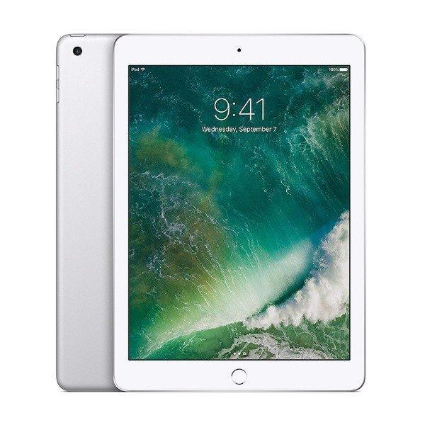 Màn hình cực sắc nét iPad Gen 6