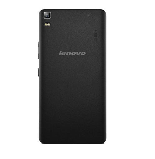 thay nap lung Lenovo
