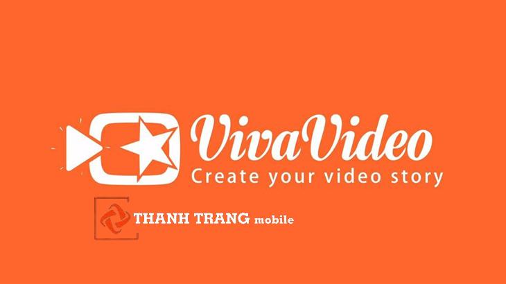 Phần mềm chỉnh sửa video trên điện thoại