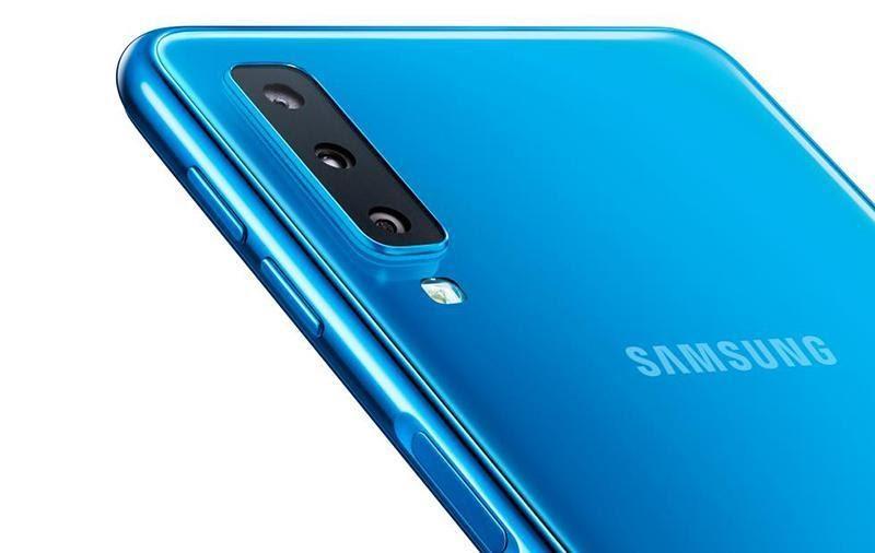 Khi thay kính camera Samsung cần phải lưu ý điều gì?