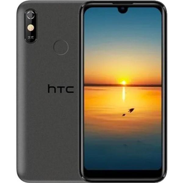 sua chua HTC