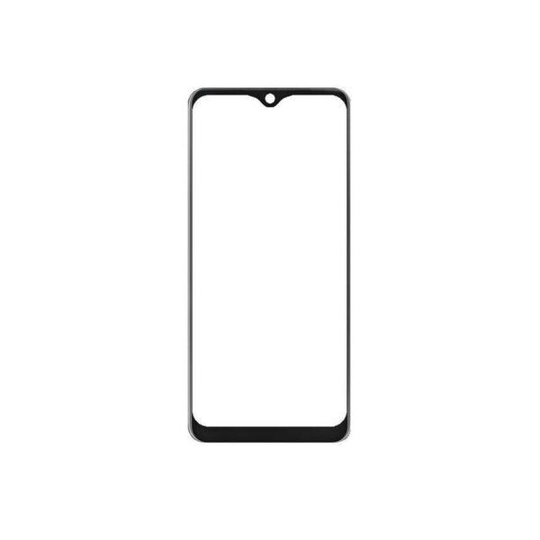 Thay Màn Hình Samsung A02s