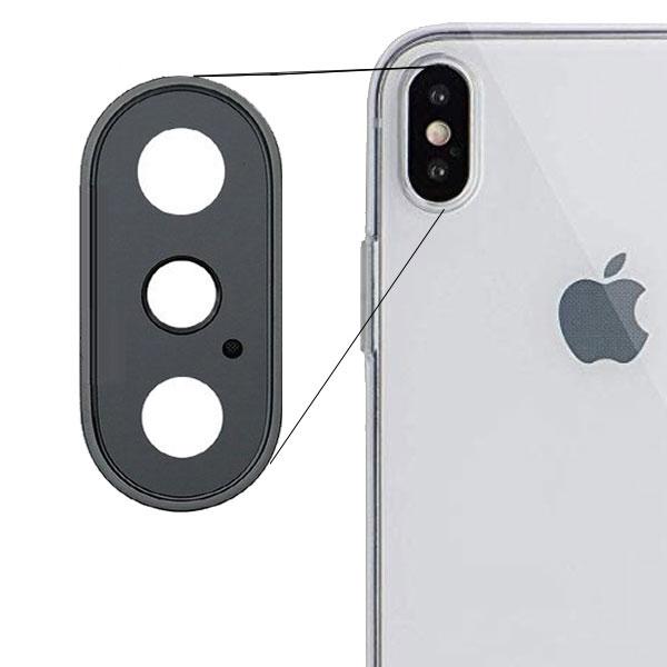 Thay-kinh-camera-sau-iphone-Xs-max-hang-zin-keng