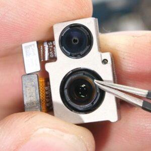 Thay Camera Sau Oppo Reno 5