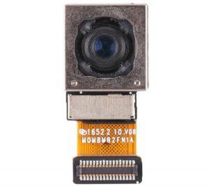 Thay Camera Trước Oppo