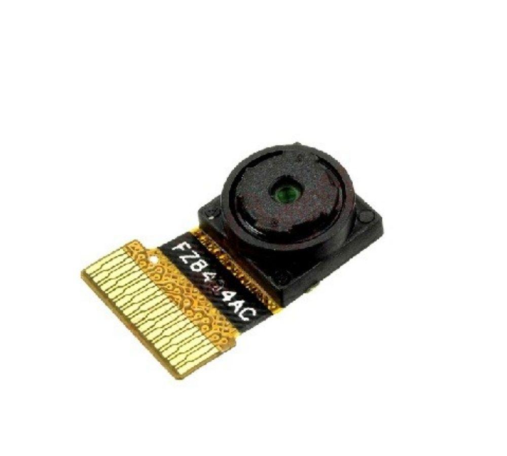 thay-camera-truoc-oppo-reno-5