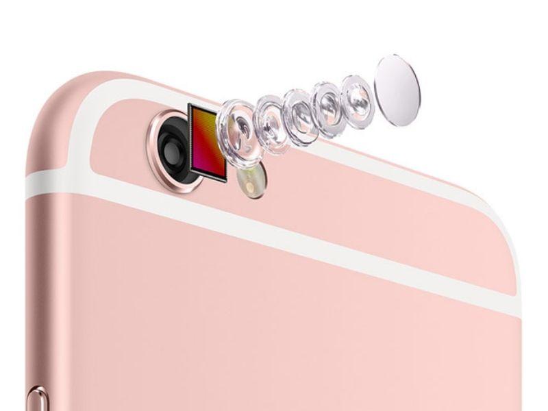 thay-kinh-camera-sau-iphone 6