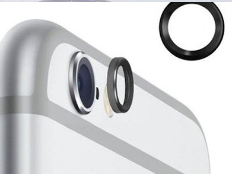 thay-kính-camera-sau-iPhone-6s(1)