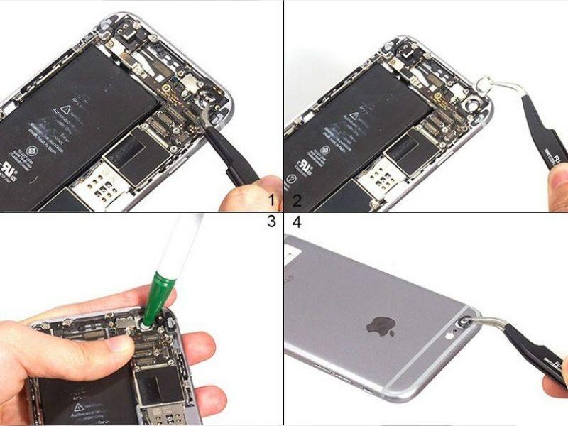 thay-kính-camera-sau-iPhone 6s(2)