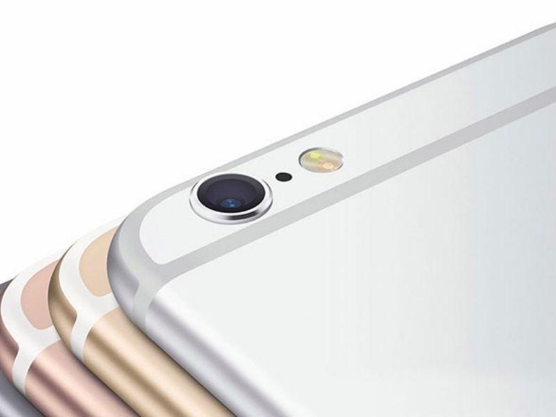 thay-kính-camera-sau-iPhone-6s-Plus(1)