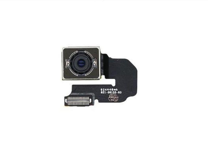 thay-kính-camera-sau-iPhone-6s-Plus(3)