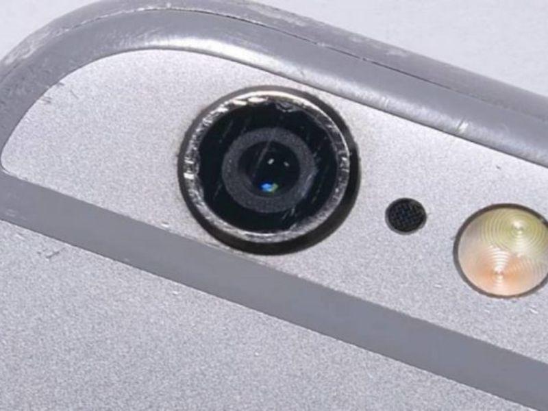 thay-kính-camera-sau-iPhone-6s(3)