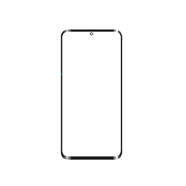 Ép Kính Samsung S21 Plus