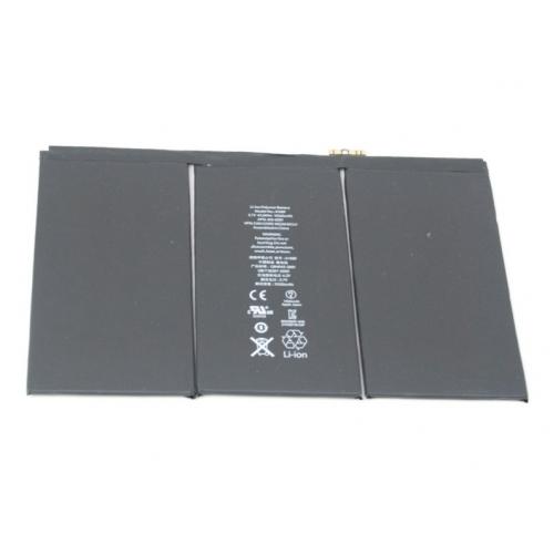 thay pin iPad 10.2 inch (Gen 7)