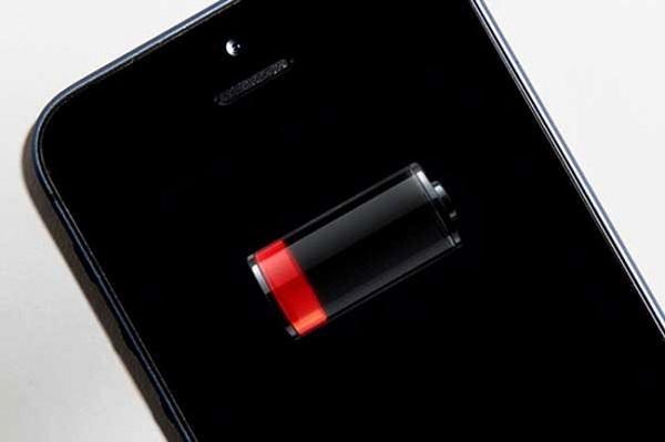Thay pin Samsung S21